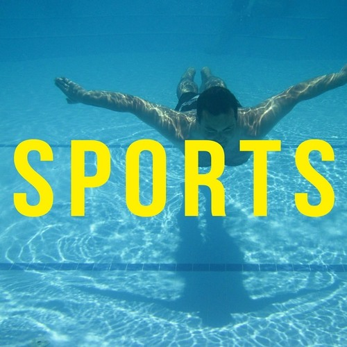 The Eclectic Moniker - Sports