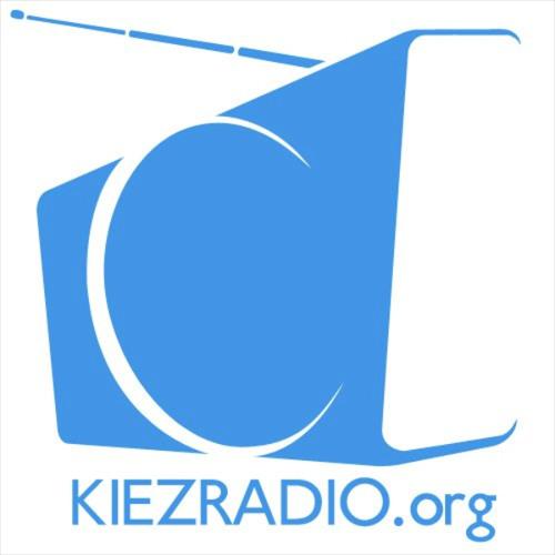 Kiezradio - Geschichten aus der Neuköllner Nachbarschaft
