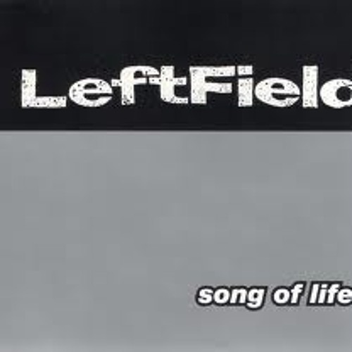 Leftfield - Song Of Life (Betoko Remix) [FREE DOWNLOAD]