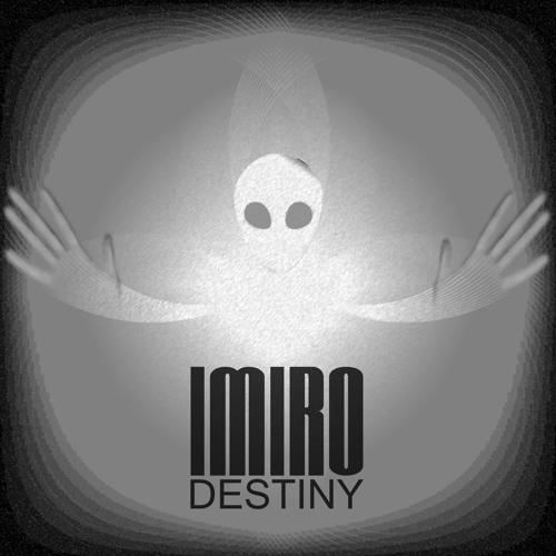Imiro-If You Feel