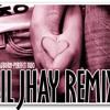 Auburn - Perfect Two (Liljhay REMIX)