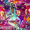 Julia Sheer, Alex Goot, Luke Conard Corey - One More Night - Maroon 5 [COVER]
