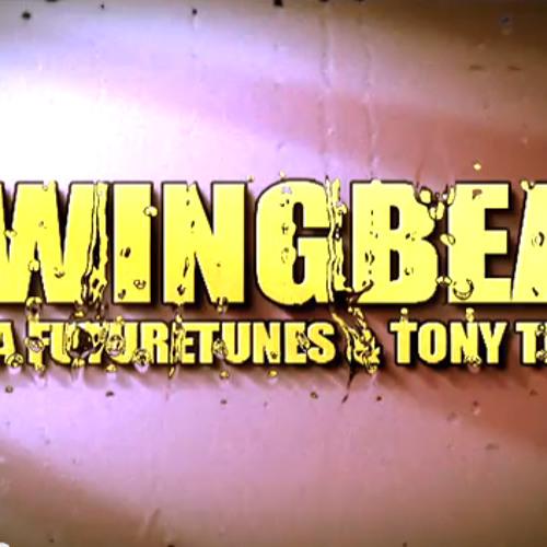 Mikula Futuretunes & Tony Tritone - Swingbeat Instrumental
