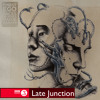 Daixie 'Benoit' premiere on BBC Radio 3 - Late Junction (Finest Ego | Faces 12