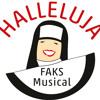 "Faks-Musical ""Halleluja"" in Mainaschaff"
