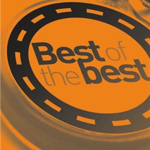 Dj Serhan - Best OF