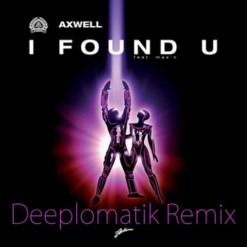 Axwell search results on SoundCloud - Listen to music