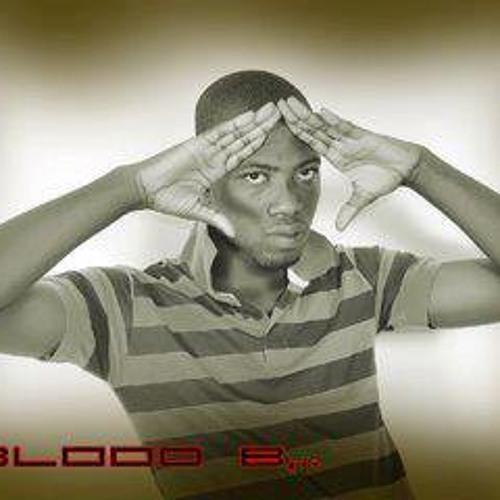 Blood my money