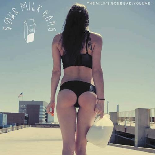 Juke Ellington - Sunshine [Sour Milk Gang Vol.1] Free Dl