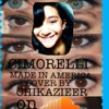 Made In America - Cimorelli (cover By Chika Zieer )