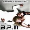 B.P.M. - Catwalk To Heaven 2013 (SiuLok Vs I aM Semk De DucK  Extended Mix)Ver B Edit Cut