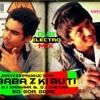 Baba Z Ki Booti (Dub Electro Mix) [DJ KriShNa Ft. DJ ChetaN]