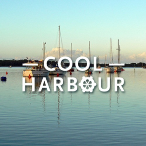 Cool Harbour voor Diepduik