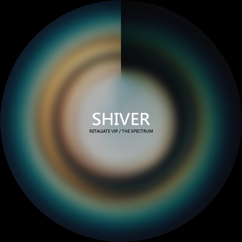 Shiver ft. Spraykat - The Spectrum [FREE DOWNLOAD - see description]