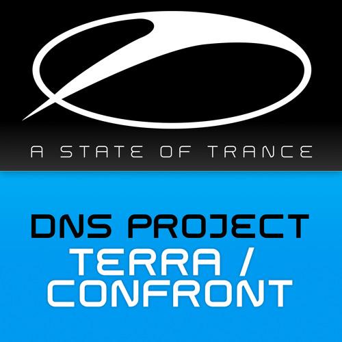 DNS Project - Terra