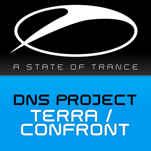 DNS Project - Confront