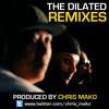 Dilated Peoples - Marathon - Chris Mako Remix (Instrumental)