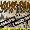 Funkot House 2 (Nonstop)