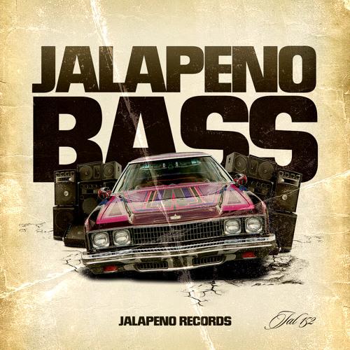 Bass Keeper