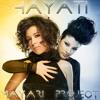 Mayari Project - Hayati