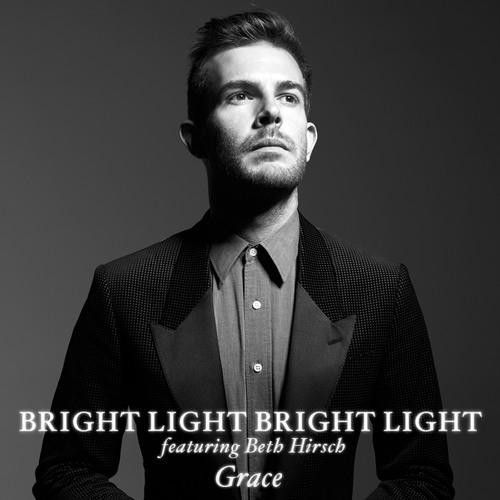 Bright lightx2