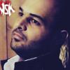 Hassan Issa - Malyet El 3yeshe  - مليت العيشة - حسان عيسى  - -