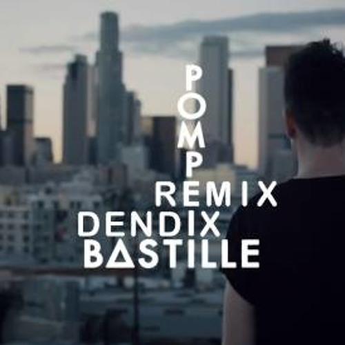 download pompeii bastille free