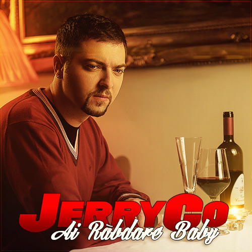 JerryCo - Ai Rabdare Baby