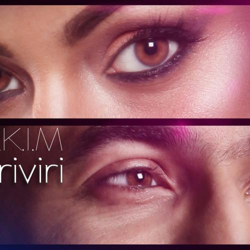 Mihai feat. K.I.M - Din Priviri