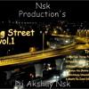 Pappi De Parula Remix (Nsk Style Mix) Dj Akshay Nsk