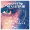 [OUT NOW] Axwell feat. Magnus Carlsson - Center Of The Universe (Jetique Summer Reboot)