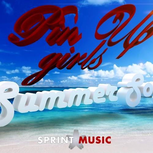 Pin-Up Girls - Summer Song
