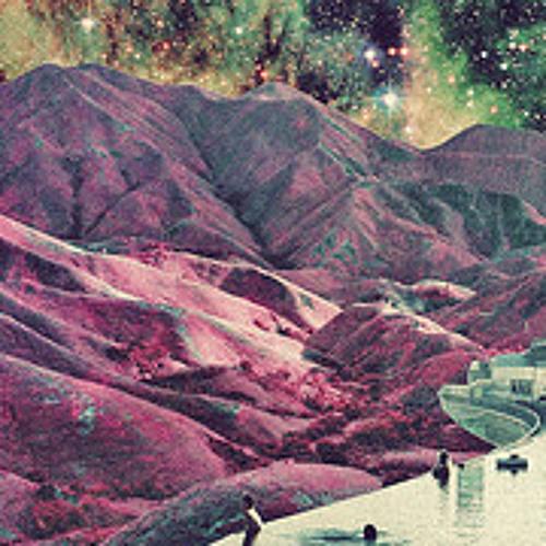 Tercer Hombre - Astromúsica [Ferrajú Remix]