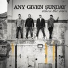 Any Given Sunday - When The Rain (clip)