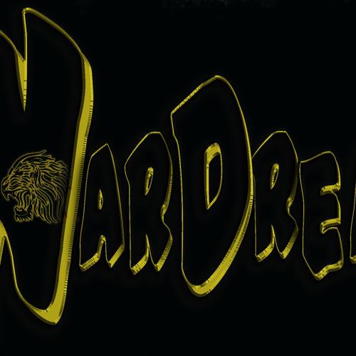 Mix Bad Gang (2013) By WARDREAD