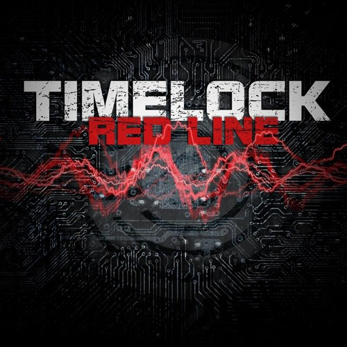 Ace Ventura vs Timelock - 51 (Class A Remix) Snippet