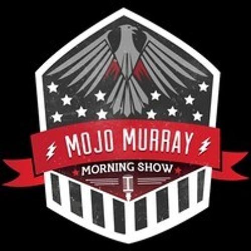 ROCK 105.9 - Mojo Murray and guest DJ Carter Murray