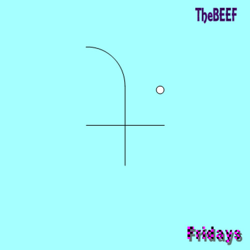 TheBEEF- Fridays :)