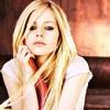 Tik Tok By Avril Lavigne (cover Ke$ha) at Bulevar Hijau Kota Harapan Indah