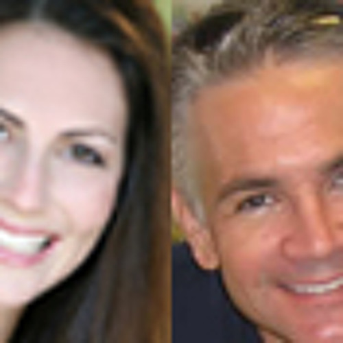 The Must Have Legal Things You Need to Protect Your Business with Alexis Neely & Jeff Johnson