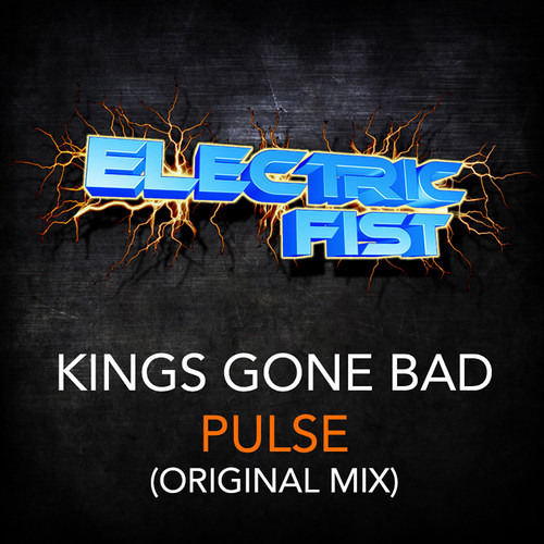 Pulse (Preview) [Out NOW on Electric Fist Recordings]