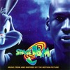 Space Jam Theme Song-Oddo Remix