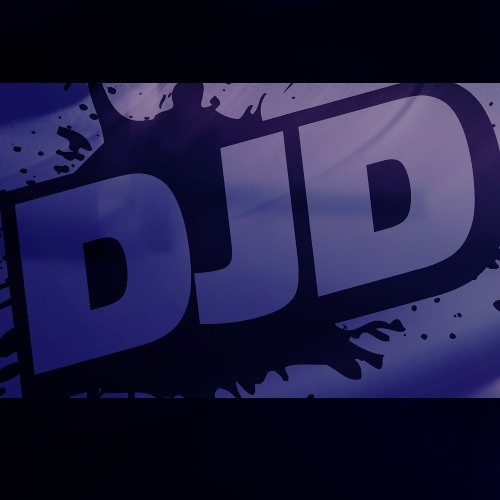 DJD - NIGHT DUB [OUT NOW - Hear Other Sounds - 16/08/13] [Free DL]