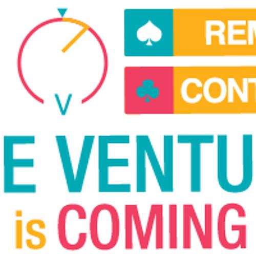 Ace Ventura - Presence (Shklarsh RMX)