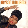 Alyson Williams - Dr. Feelgood (Live Version)