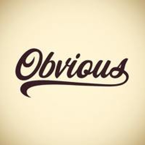 Westlife - Obvious (cover)