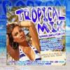 Tropical Mix 2013 Megamix