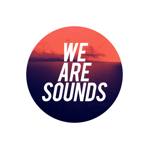 We Are Sounds - Back To Past (OldGold)