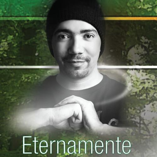 Eternamente OneChot Ft Ana Arca www.noseescribir.com