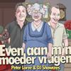 poster of Even Aan Mijn Moeder Vragen song